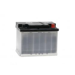 Akumulator EXIDE EFB 65Ah 640A P+ OEM Start Stop