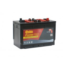 Akumulator Agri Centra 165Ah 900A 6V CJ1652 CH1652