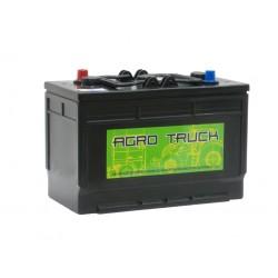 Akumulator Agro 165Ah NN 850A 6V rolniczy