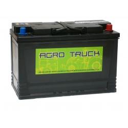 Akumulator Agro 120AH 850EN