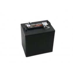 Akumulator YUASA PRO-SPEC 6V 225Ah DCB 105-6