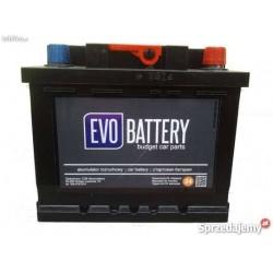 Akumulator EVO 45Ah