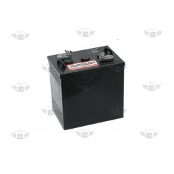Akumulator MOBITRAX WESTA 6V 225Ah GC2-225