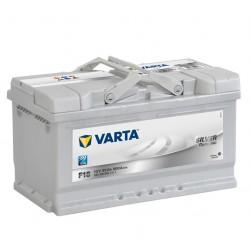 AKUMULATOR Varta Silver 85Ah P+ F18